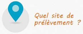 logo site deprélèvement