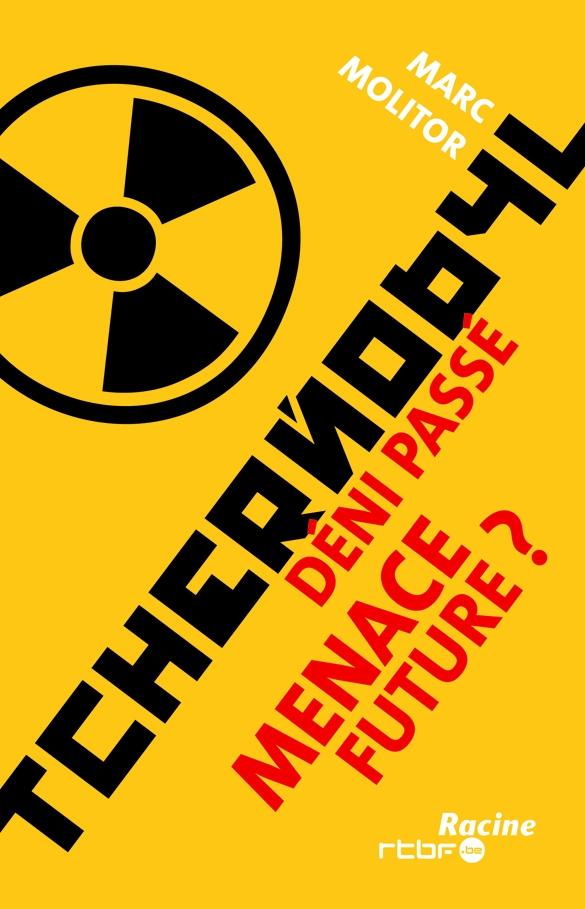 Molitor . Tchernobyl